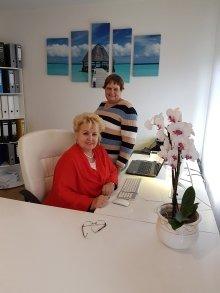 Betreuung im eigenen Haus - Senioren - Lebensqualität - Leer Ostfriesland Deutschland